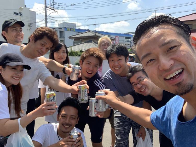 BISTRO LANTERN 武蔵小杉