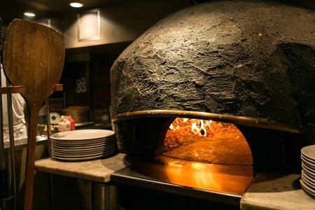 Trattoria e Pizzeria MOTHERS