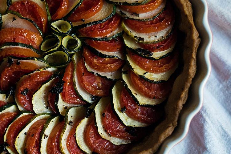gicca風 世界の家庭料理をご自宅へ