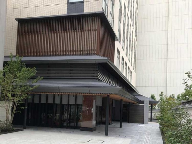 僧伽小野 京都浄教寺