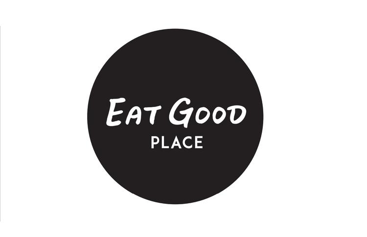 EatGood PLACE