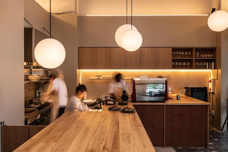 Uehara Kitchen