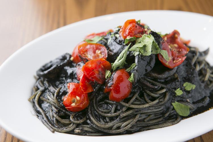 王道イタリア料理