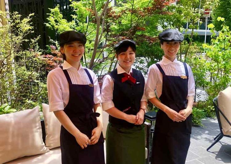 ロイヤルツインホテル京都八条口