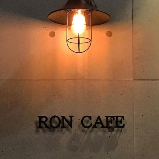 RONCAFE