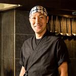 本格日本料理を学びたい方お待ちしてます