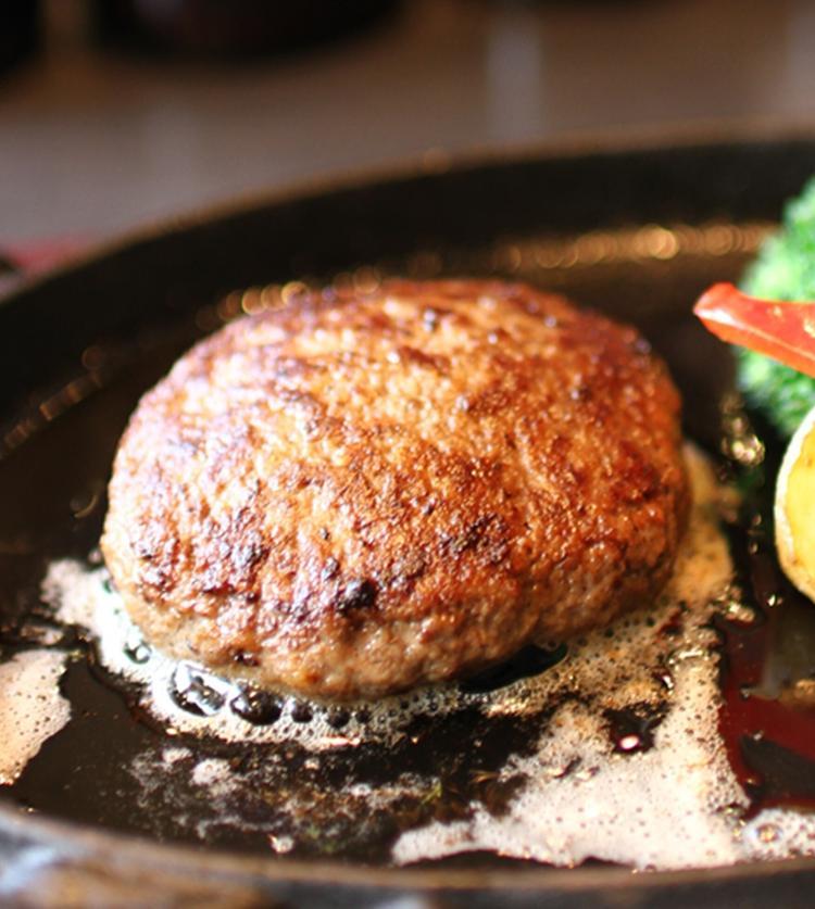 塊肉 石窯焼 肉's Kitchen きたうち 東大阪長田店