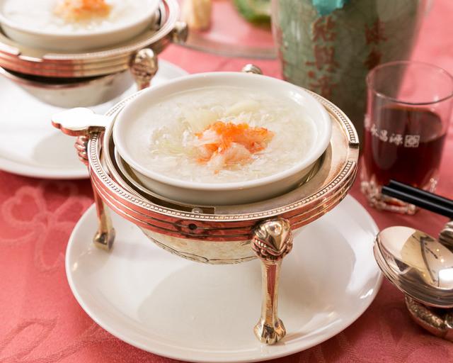 味わい深い本格四川料理の真髄を極める!