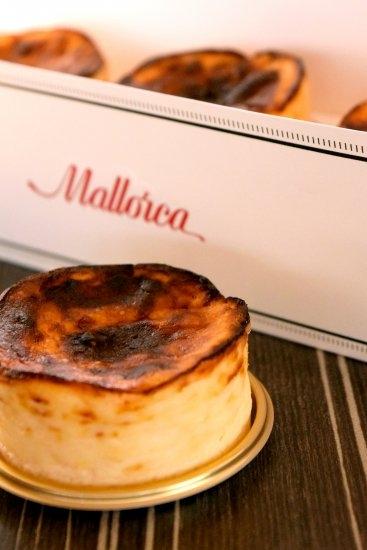 【Mallorca】マヨルカ