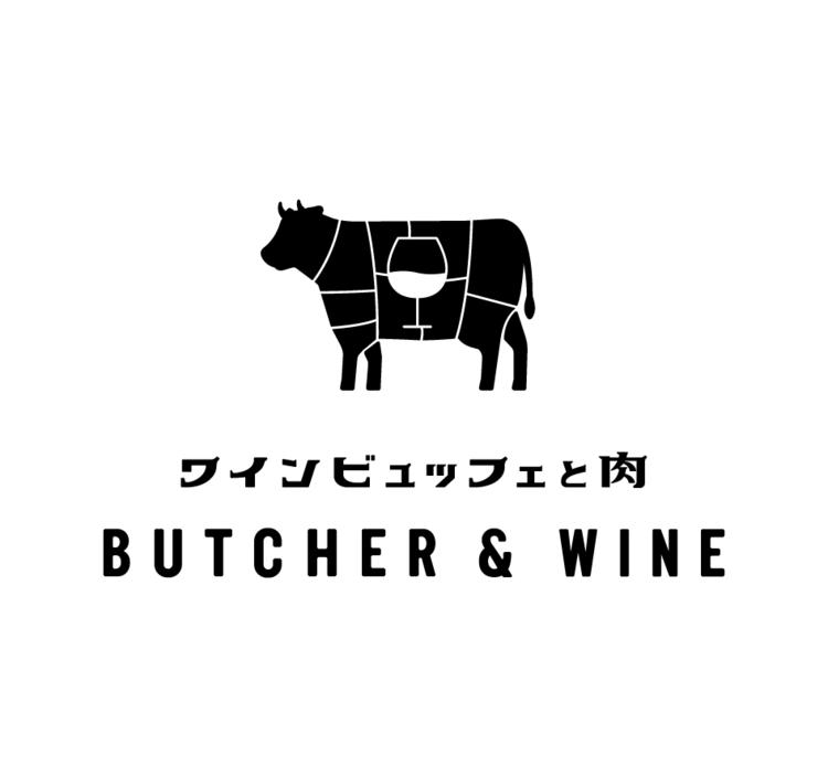 BUTCHER&WINE 心斎橋PARCO店