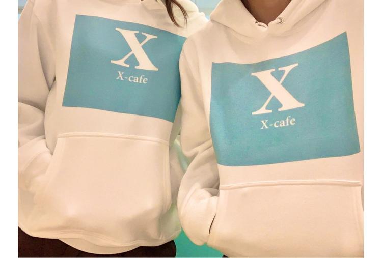 X-cafe