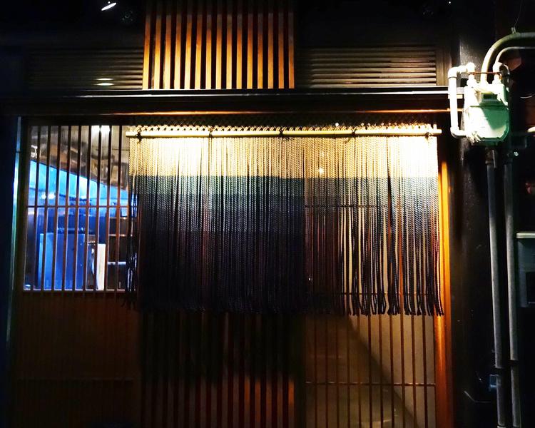 鎌田製作所