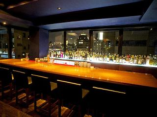 Bar Deva