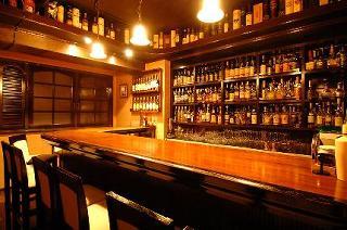 バー・ソシエ Bar Socie
