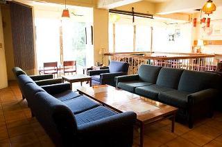 EMPORIO cafe dining