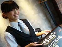 焼肉チャンピオン 中目黒アトラスタワー店