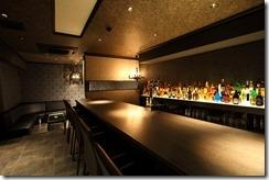 bourgeois-bar
