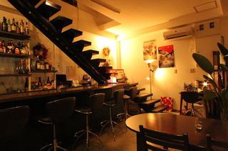 Cafe&Bar POSH