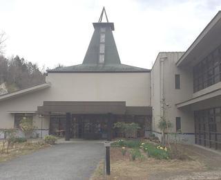 W.A.ダイニングカーサミナノ(カーサミナノ食堂)