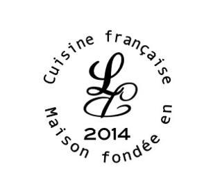 Lien  フランス料理店