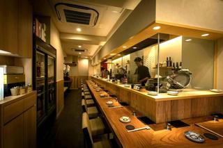 東京肉しゃぶ家