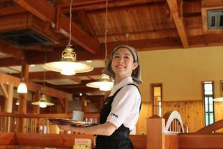 コメダ珈琲店 松阪中央店