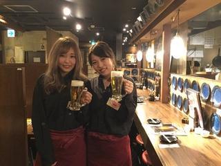 とりいちず武蔵小杉店