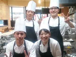 18 1/2 Steakhouse 入間