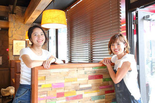Italian Kitchen VANSAN 二子玉川店