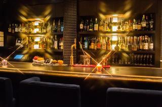 Ginza Bar L'aurora