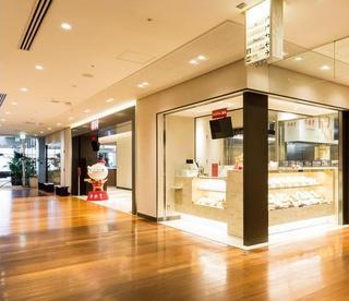 鼎泰豐 新宿高島屋店