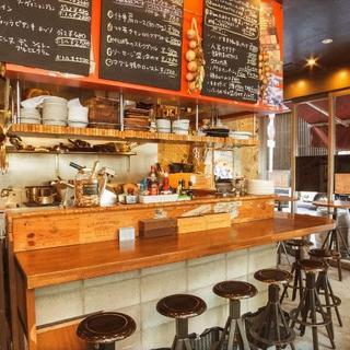 【お肉とワイン】 室町ワイン倶楽部 イタリアンバル
