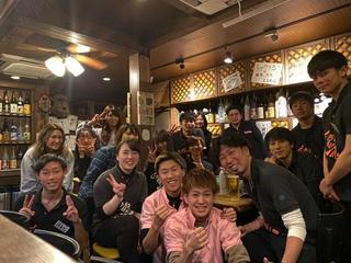 """しゃかりき432"""" 堂山店"""