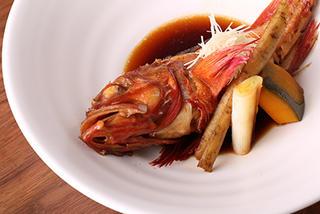 日本料理若林