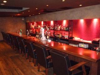 Bar&Dining dos