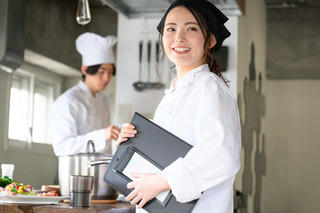 株式会社シンクロ・キャリア (就職支援会社)