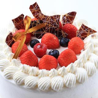 菓子工房 Les Cakes des Bois