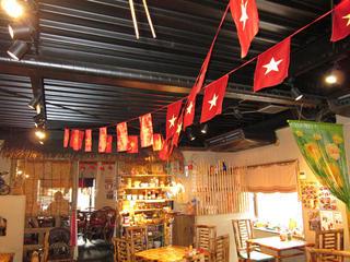 ベトナムカフェレストラン アンゴン