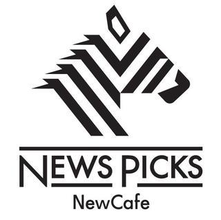 NewsPicks NewCafe(ニューズピックス ニューカフェ)