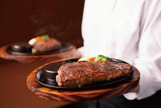 ステーキのあさくま鳴海店