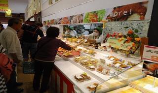 カネハチ 津島店
