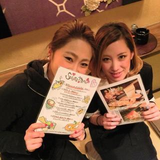 個室で炙り肉寿司を喰らう 今昔物語 名古屋栄店
