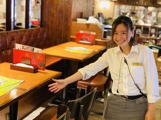 アジアンビストロDAI 武蔵小杉店