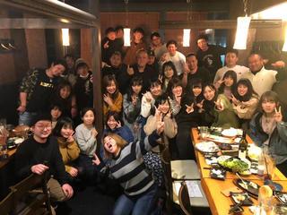 熱烈厨房 ひで松 和洋創作居酒屋 東加古川本店