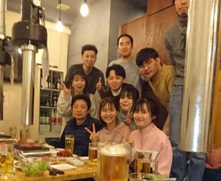 近江牛肉店 別館