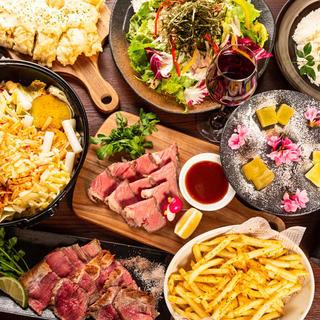 お肉とチーズの専門店 チーズラボ エスタ富山店