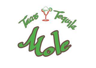 Tacos y Tequila Mole