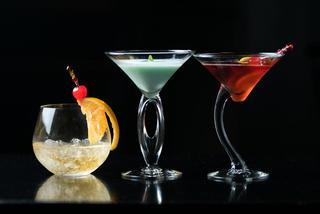 Bar.Refill
