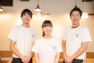 博多かわ串・高知餃子 酒場フタマタ 池袋店
