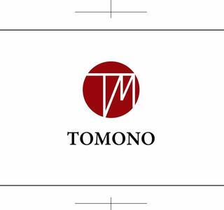 TOMONO